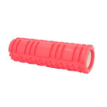 SMR massage roller 33cm