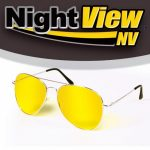 Éjjellát szemüveg holm0146