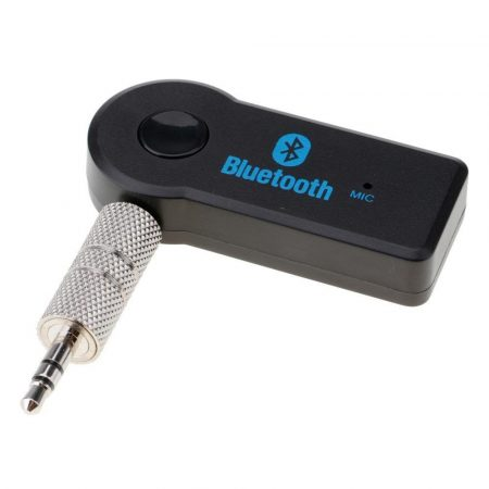 Bluetooth Aux adapter