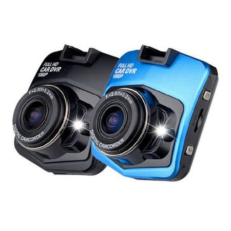 Car camera HD258