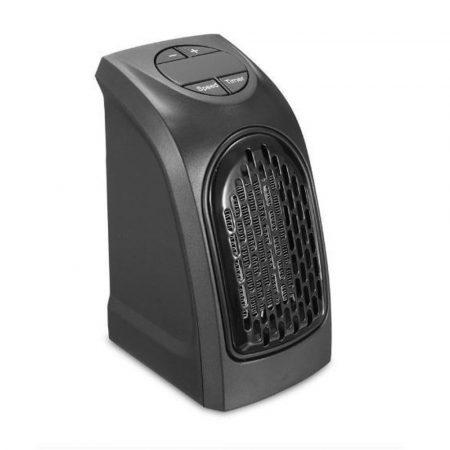 Compact smart Heater