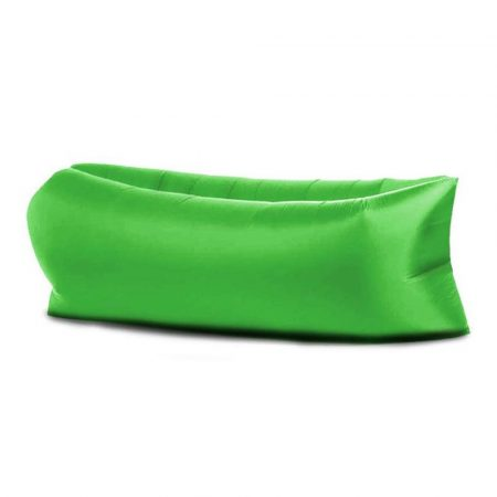 Lazy Bag  -Zöld-