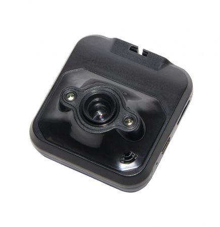 AlphaOne K1 Autós kamera - full hd,mikrofon,éjjellátás,