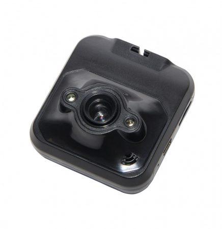 Car Camera k1