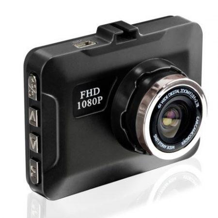 Car Camera k2