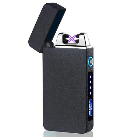 USB windproof Lighter