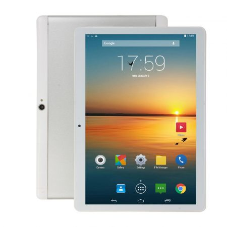 10 inch tablet, GPS with IPS screen