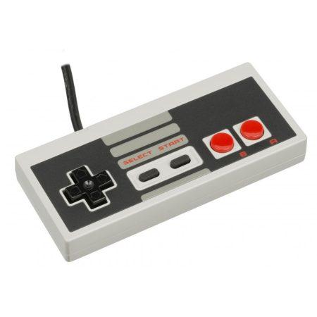 Retro Console Controller