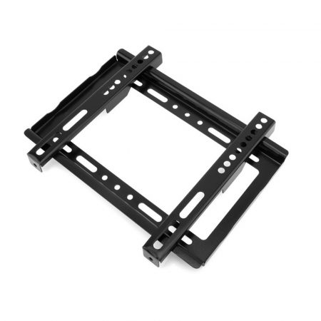 Wall mounted TV consol  (pre-order)