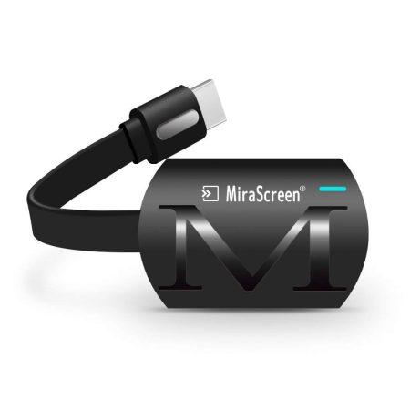 MiraScreen G4