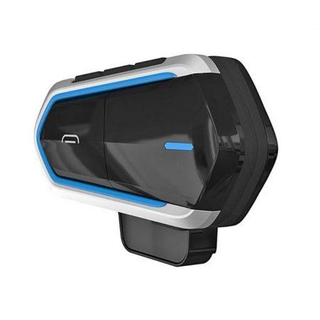 Motoros vezeték nélküli headset, bluetooth 4.2, Alphaone B35