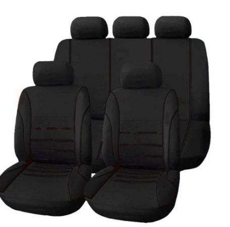 Autós üléshuzat v2