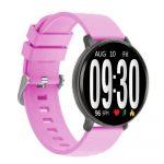 S8 smart watch -rose-