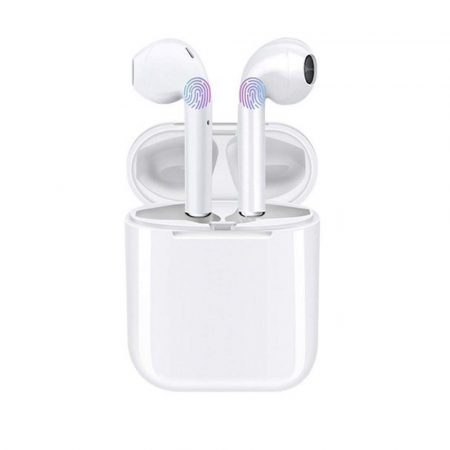 i11 vezetéknélküli fülhallgató