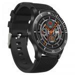 GT106 smart watch black