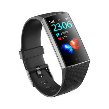 CY11 PLUS smart bracelet