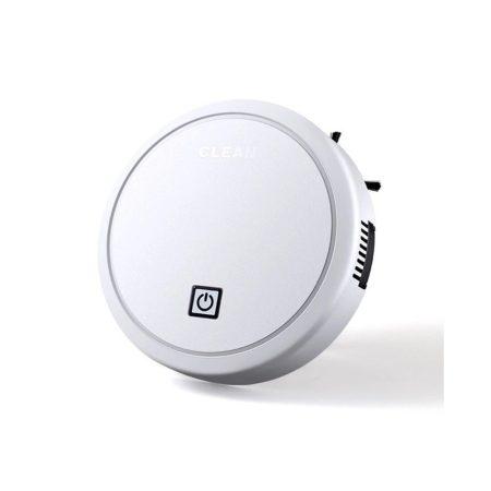ES23 PRO robotporszívó - fehér