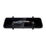 Alphaone CY-888 Visszapillantós autós kamera 170 fok Nagylátószögű