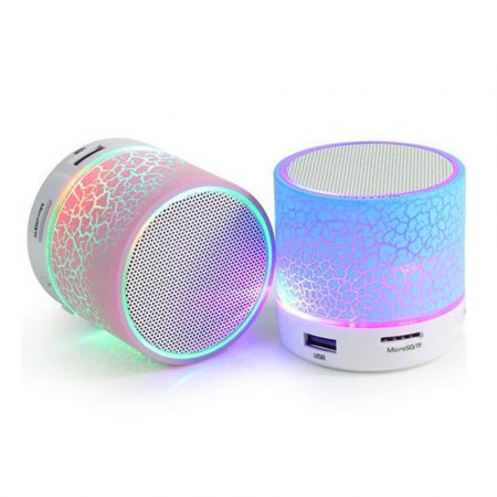 Mini Bluetooth hangszoró