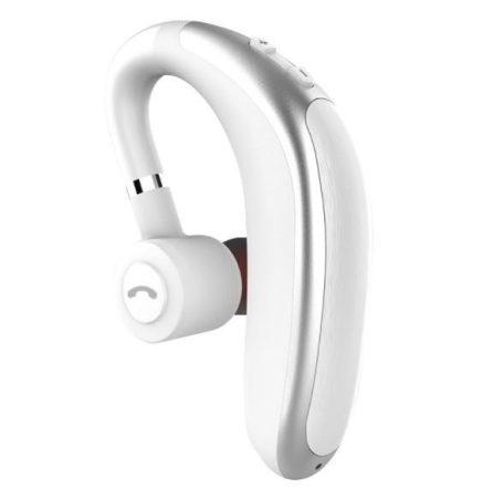 G99 headset