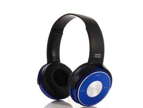 Sol bluetooth headset 890