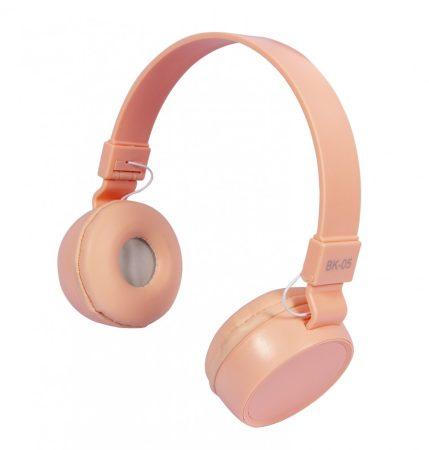 Lero bk05 headset barack