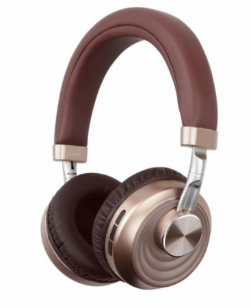 Em-MI vj803 barna headset
