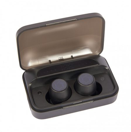 S15 5.0 Bluetooth fülhallgató