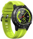 M5 okosóra zöld
