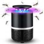 Elektromos szúnyog csapda