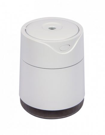 Ultrahangos aroma diffúzor,illóolaj párologtató SKY-K10