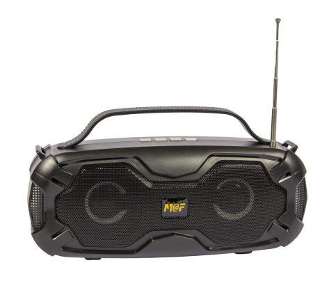 speaker MF210