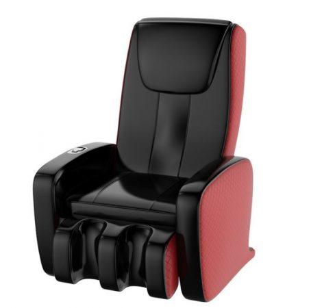 Pro Masszázs fotel
