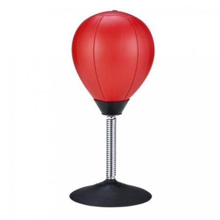 Asztali reflex boxzsák