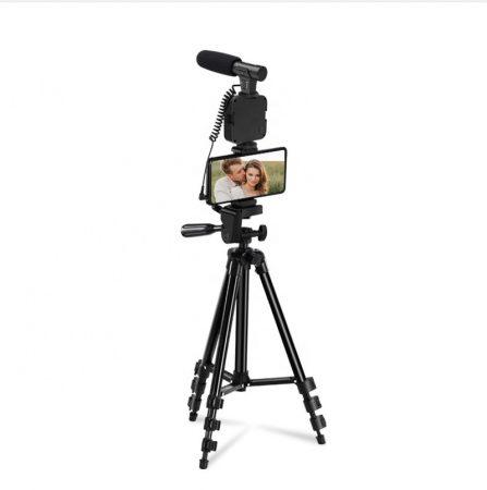 Vlogging kit 05LM