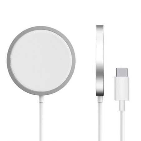 iphone charger wireless