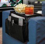 Lazy összecsukható tároló kanapéra
