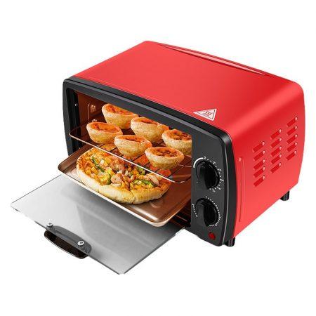 Mini Elektromos sütő