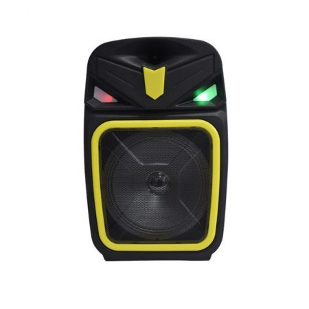 Huiwu 12 Bluetooth hangszóro