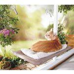 Macska ágy